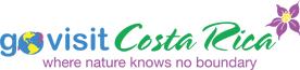 Go Visit Costa Rica